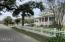 123 Sycamore St, Bay St. Louis, MS 39520
