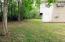 17166 Gardenia St, Kiln, MS 39556