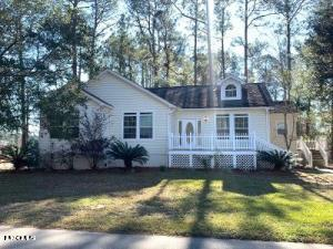215 Kingswood Ave, Pass Christian, MS 39571