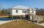 160 Vacation Ln, Waveland, MS 39576