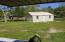 204 Kacey Ln, Waveland, MS 39576