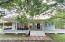7450 Lakeshore Rd, Bay St. Louis, MS 39520
