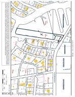 0 Blue Meadow Rd, Bay St. Louis, MS 39520