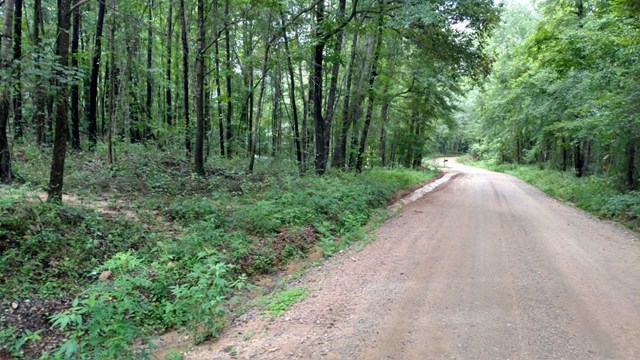Lot 7-A Childs Road, Gray, GA 31217