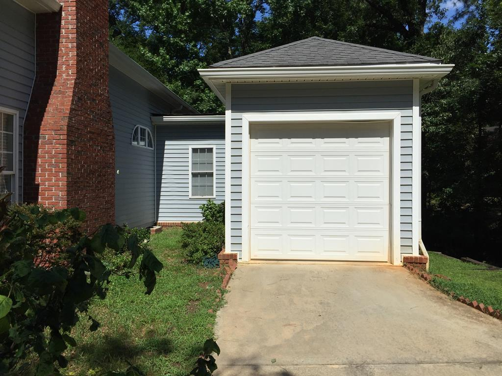 1257 Bass Road, Macon, GA 31210