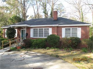 686 Pierce Avenue, Macon, GA 31204
