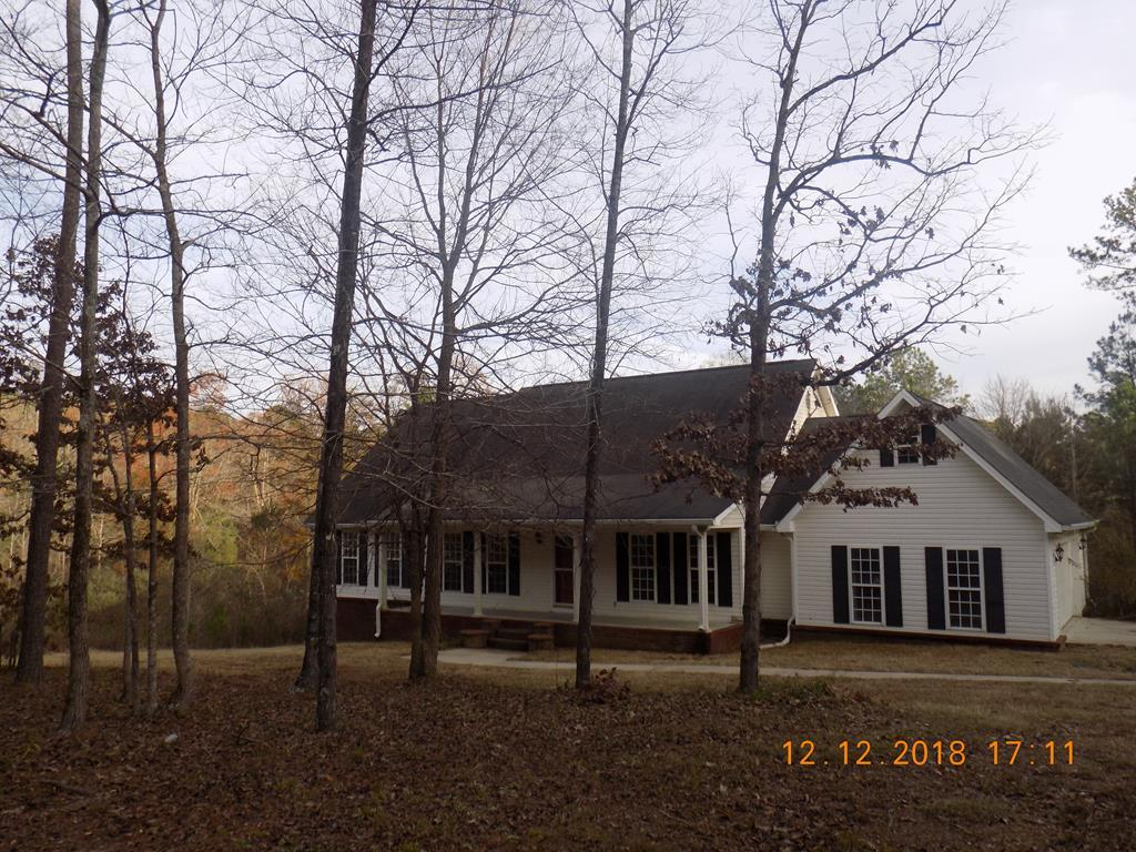 126 Shadow Court, Gray, GA 31032