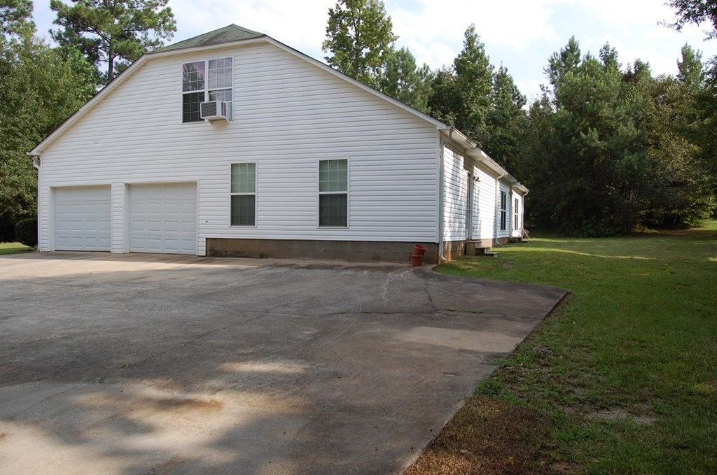 140 Lower Simmons Road, Macon, GA 31220