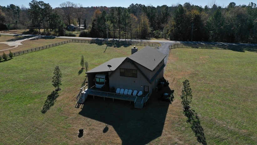 315 English Road, Forsyth, GA 31029