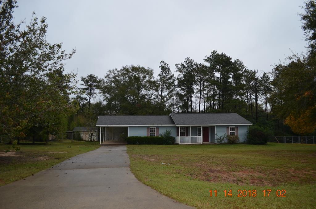 8990 Feagin Road, Macon, GA 31216