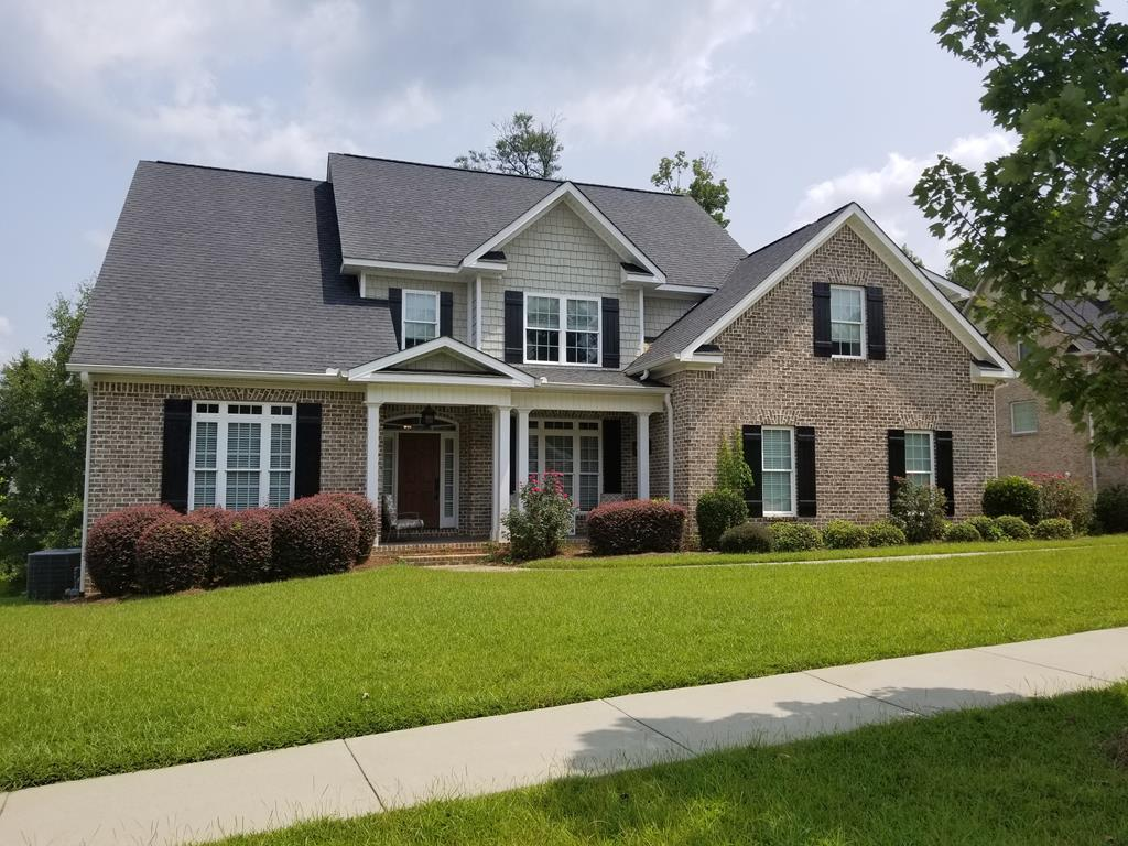 427 Waverly Lane, Macon, GA