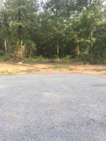 Lot B5 Stone Creek Lb5 Court, Byron, GA