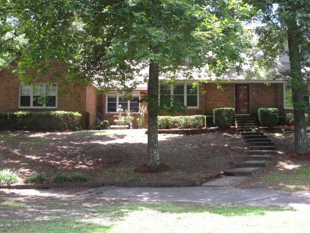 106 Michele Terrace, Warner Robins, GA