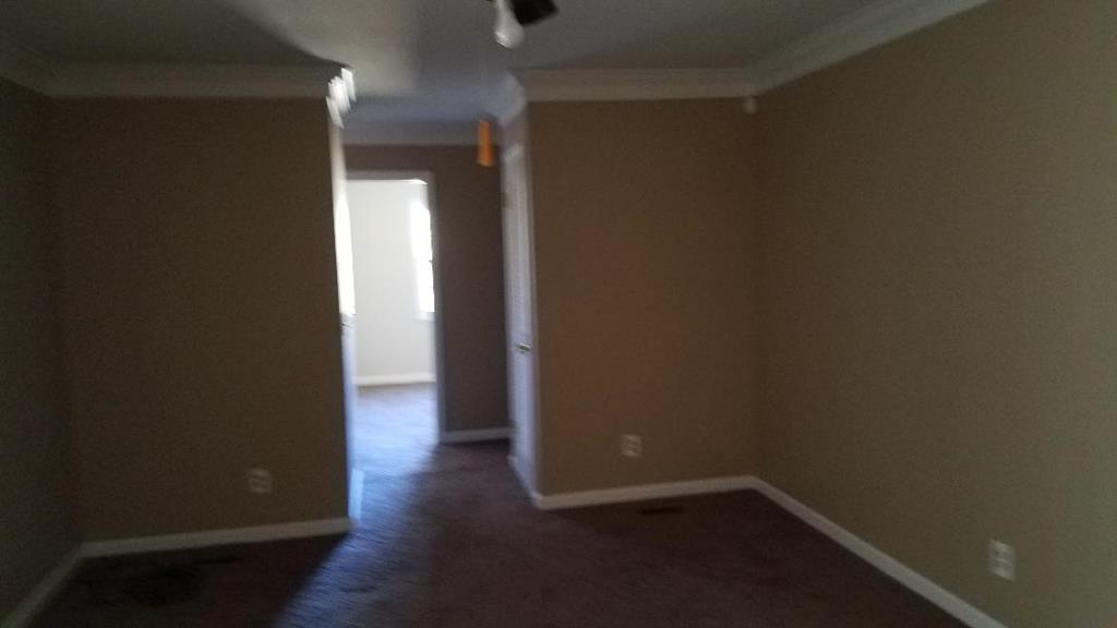 2009 Tucker Road, Macon, GA 31220