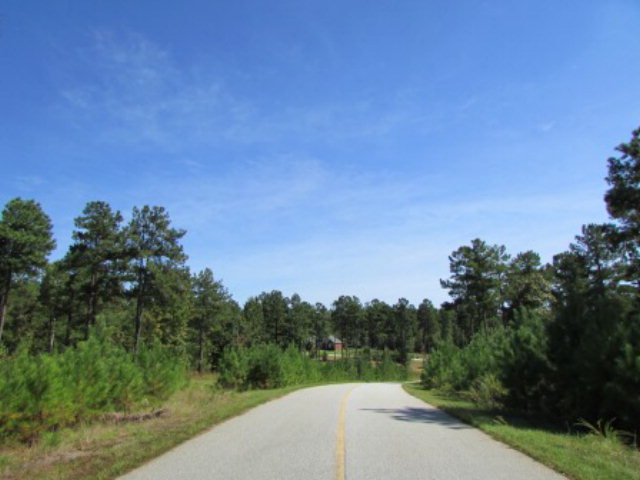 39 Red Fox Drive, Haddock, GA 31033