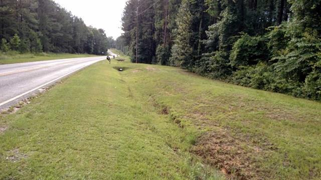 Lot12&13 Morris Stevens Road, Gray, GA 31217