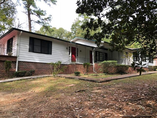 1776 Twin Pines Drive, Macon, GA 31201