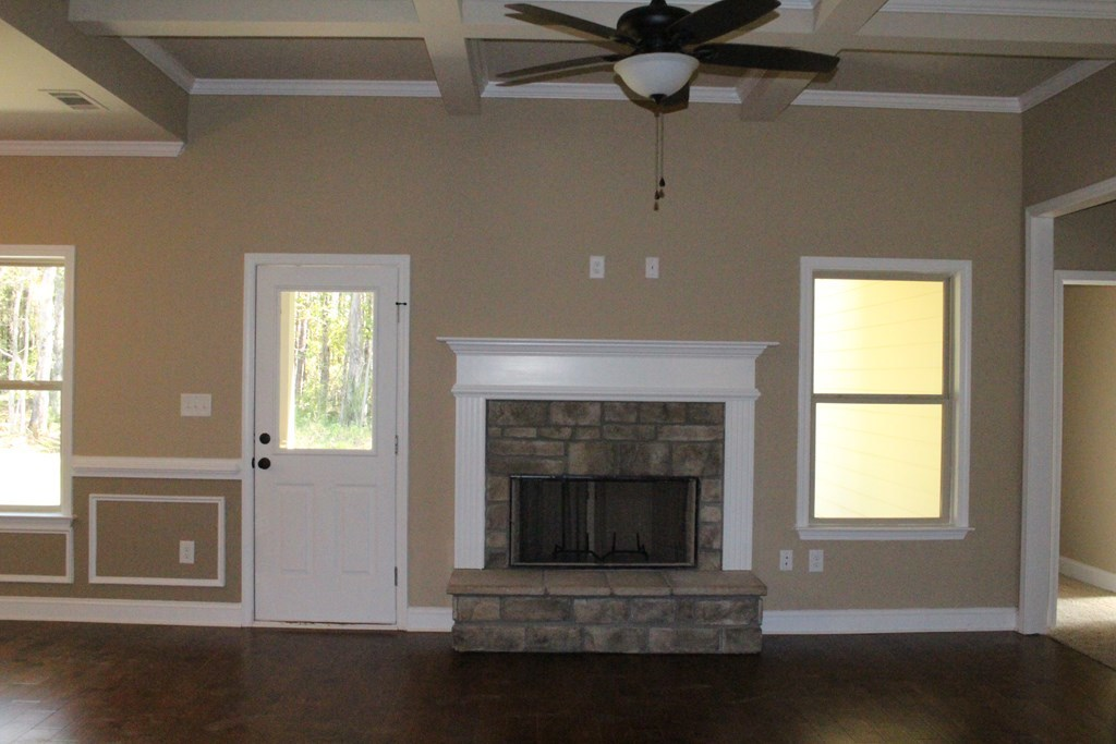 753 Natures Walk Drive, Gray, GA 31032