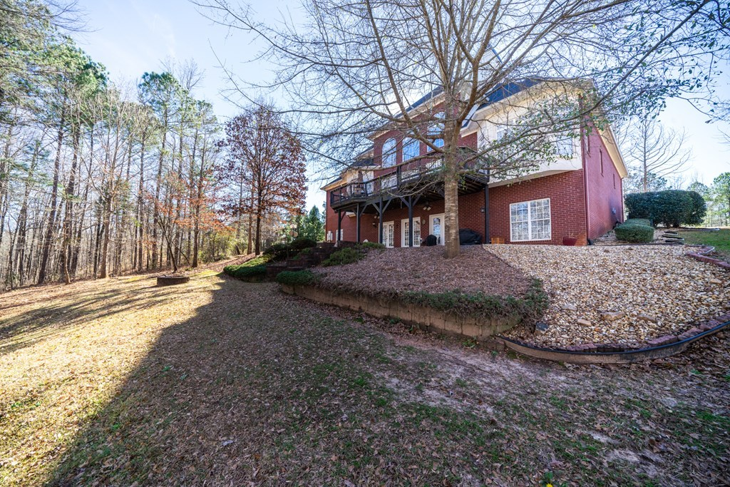 65 Willow Way, Juliette, GA 31046