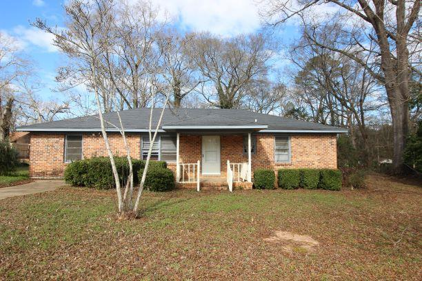 64 Vann Drive, Fort Valley, GA