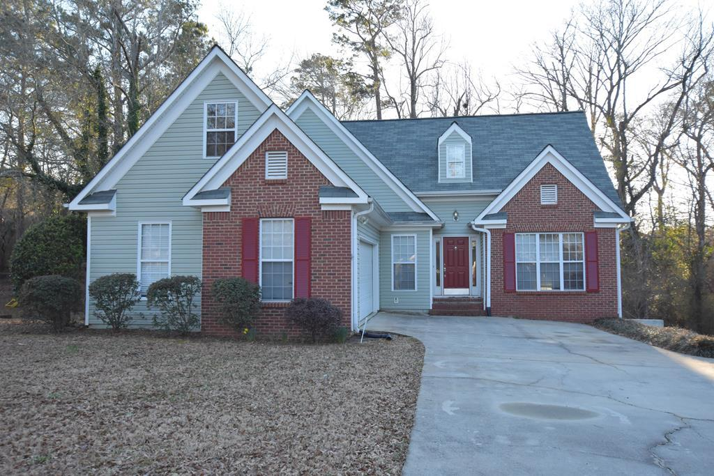 104 Northridge Drive, Macon, GA