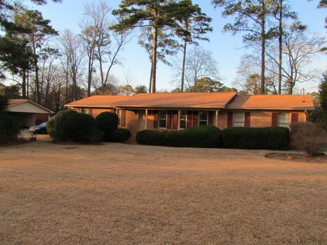 940 Ousley Place, Macon, GA