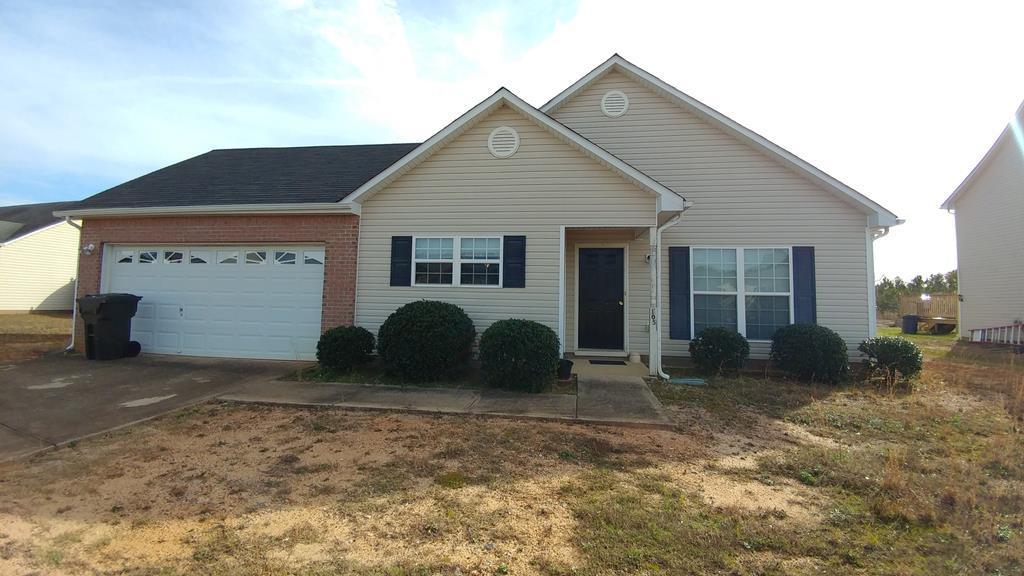 105 Cameron Way, Macon, GA