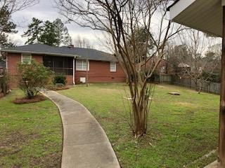 2715 Northwoods Drive, Macon, GA 31204