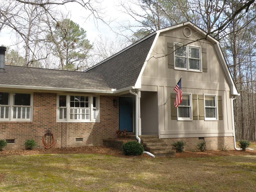 156 Plantation Road, Gray, GA