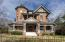 2281 Vineville Avenue, Macon, GA