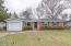 309 Willow Avenue, Warner Robins, GA