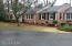 458 Pierce Avenue, Macon, GA