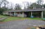 5542 Houston Road, Macon, GA