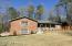 535 Commanche Place, Macon, GA