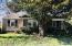 236 Roycrest Drive, Macon, GA