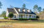 110 Fred Court, Macon, GA
