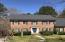 653 Monticlair Drive, Macon, GA