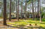 3166 Louise Place, Macon, GA