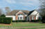 103 Carnegie Way, Byron, GA