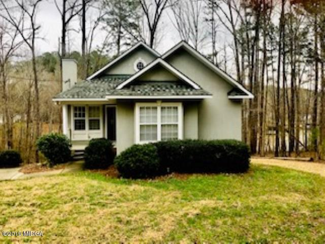 35 Table Mountain Trail, Sparta, GA 31087