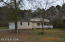 7621 Buck Horn Court, Macon, GA