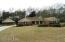 3666 W Point Circle, Lizella, GA