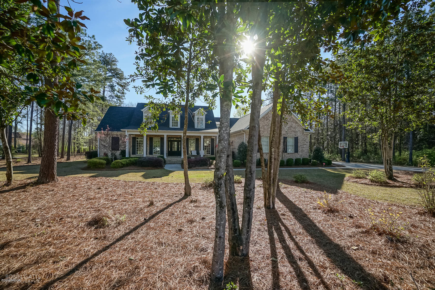 137 Aston Hall , Macon, GA 31210