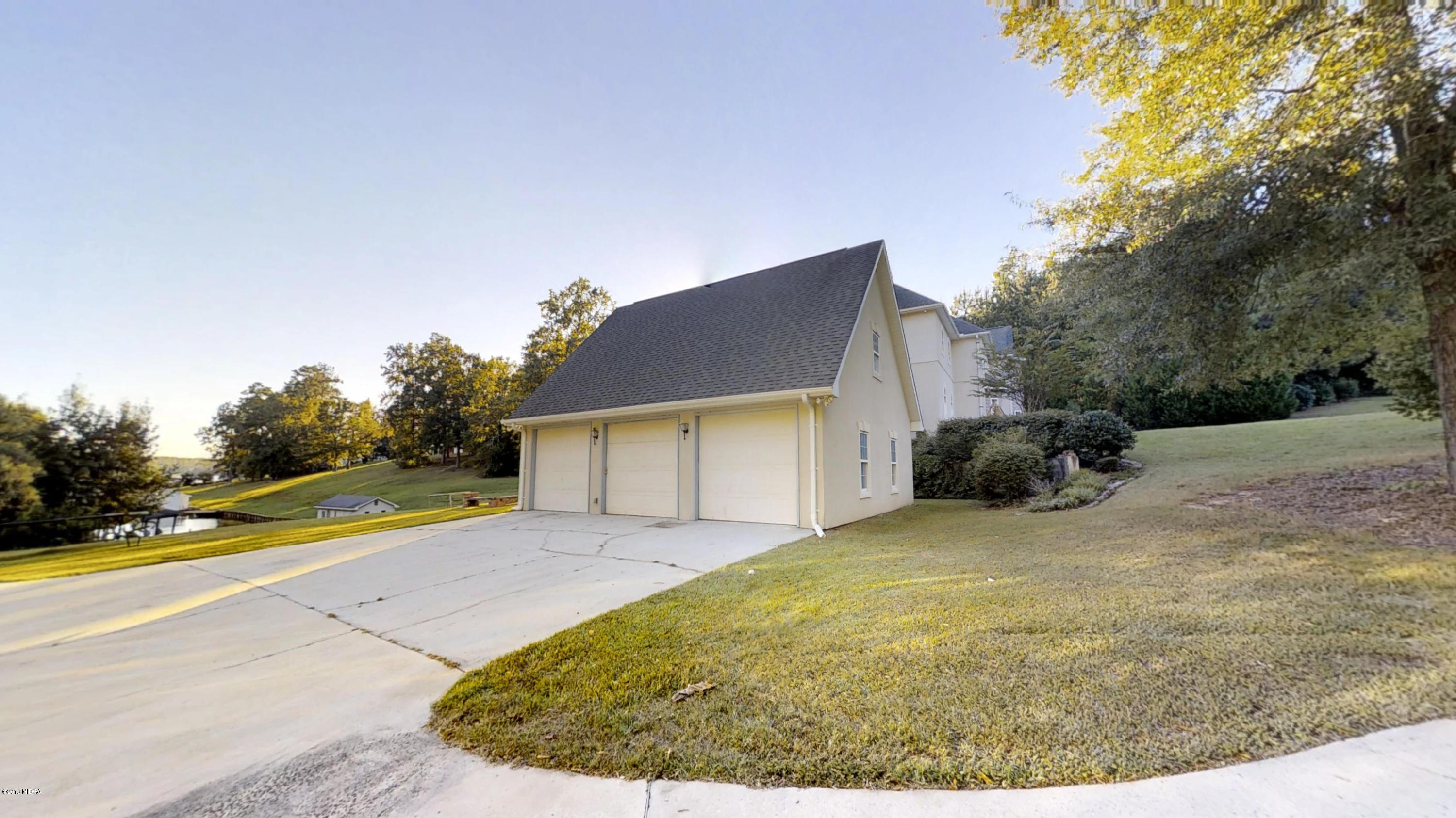 7026 Moseley Dixon Road, Macon, GA 31220
