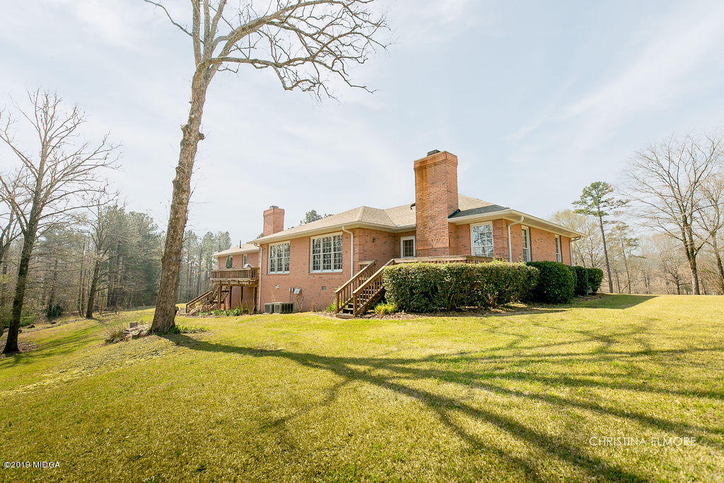 2676 Graham Road, Gray, GA 31032