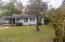 126 Holly Street, Warner Robins, GA