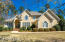 609 Remington Drive, Macon, GA