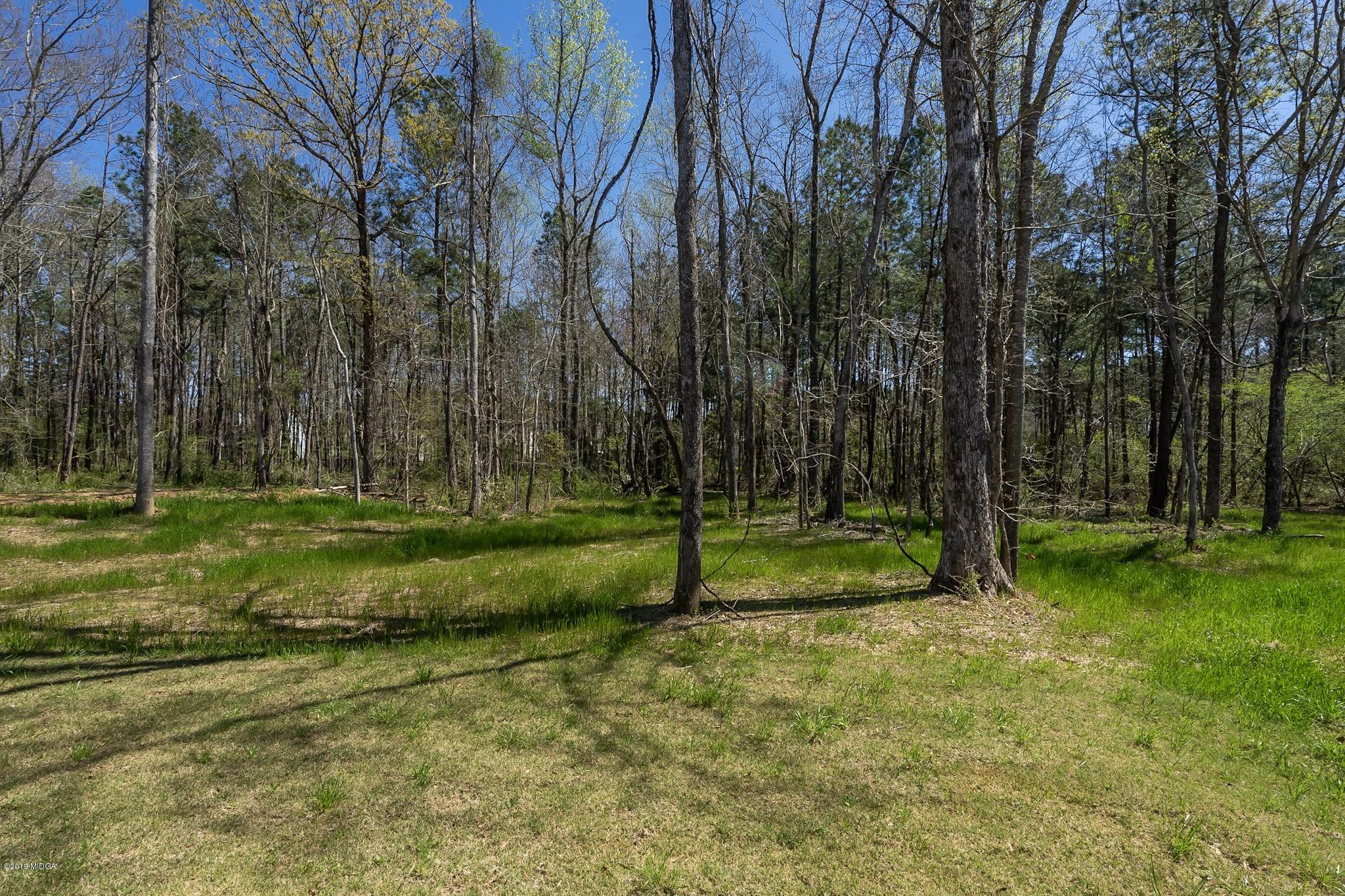 749 Natures Walk, Gray, GA 31032