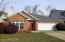 425 Bob White Road, Macon, GA