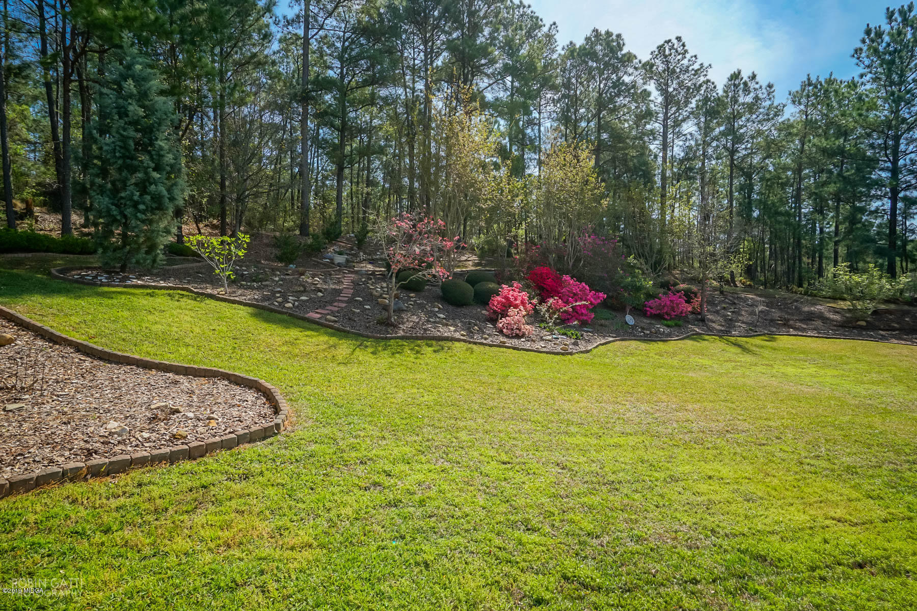 308 Pinnacle Park , Macon, GA 31216